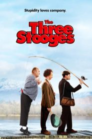 The Three Stooges (2012)