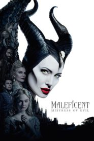 Maleficent: Mistress of Evil (2019)