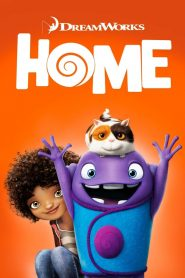 Home (2015)