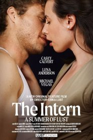 The Intern – A Summer of Lust (2019)