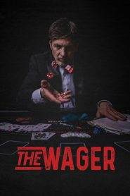 The Wager (2020)